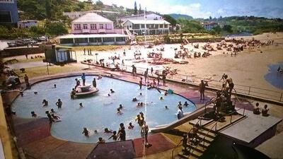 Margate History – KwaZulu Natal South Coast